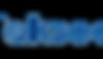 Talksee logo
