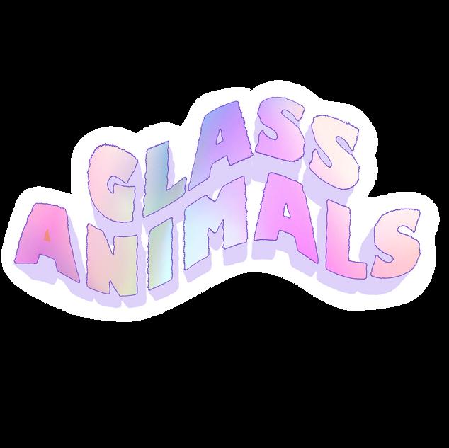 glass animals sticker.png