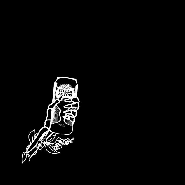 skeleton hand.jpg