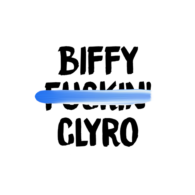 BFC_edited.png