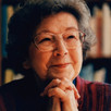 Loss of a Legend: Beverly Cleary