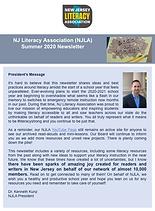 Summer 2020 Newsletter.png