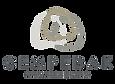 Logo Aug '15 copy.png