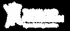Island Foundation Logo-01.png