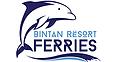 Bintan Resort Ferries.png