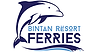 Bintan Resort Ferries.png
