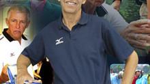 Getting to Know Joe Thiel, Mizuno Golf School Master Teacher