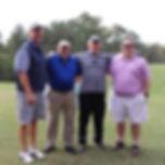 golfpink.jpg