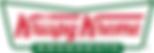 Krispy Kreme_In-Kind.png