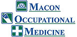 macon-occupational-medicine-logo-1.jpg