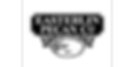 Easterlin pecan logo.png