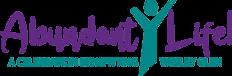 Abundant Life Final Logo.png