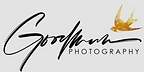 Goodman Photography_in Kind.png