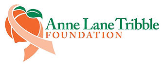 Anne Lane logo.JPG