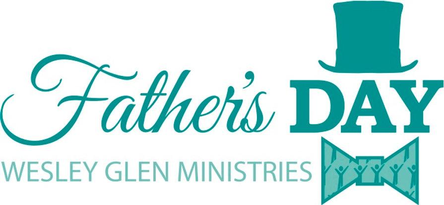 WGM Father's Day logo.jpg
