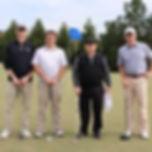golfjimmy.jpg