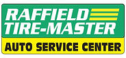 Raffield Auto Service Center logo.jpg