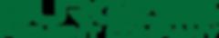 burgess-logo (1).png
