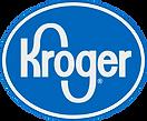 Kroger%20donation%20logo_edited.png