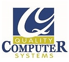 Quality-Control_logo_Gold.png
