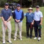 Golf%202019_edited.jpg