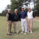 golfjim.jpg