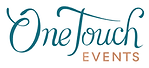 One touch events logo.png