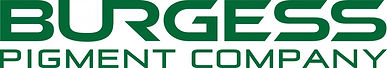 2013-burgess-logo-grn-1024x180.jpg