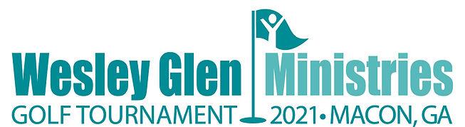 WGM Golf Flag Logo 2021.jpg