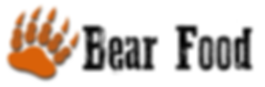 Bear Food Combined Logo.png