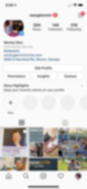 Instagram screen shot.png