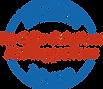 MailSort Logo 2color (1).webp