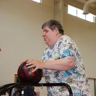 adults IDD bowling Wesley Glen.JPG