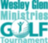 WGM golf logo (2) (1).jpg