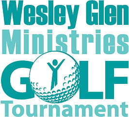 WGM golf logo (2) (1).jpg
