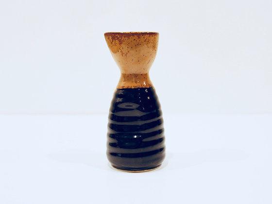 Sake Carafe - Carafon à saké 18cl