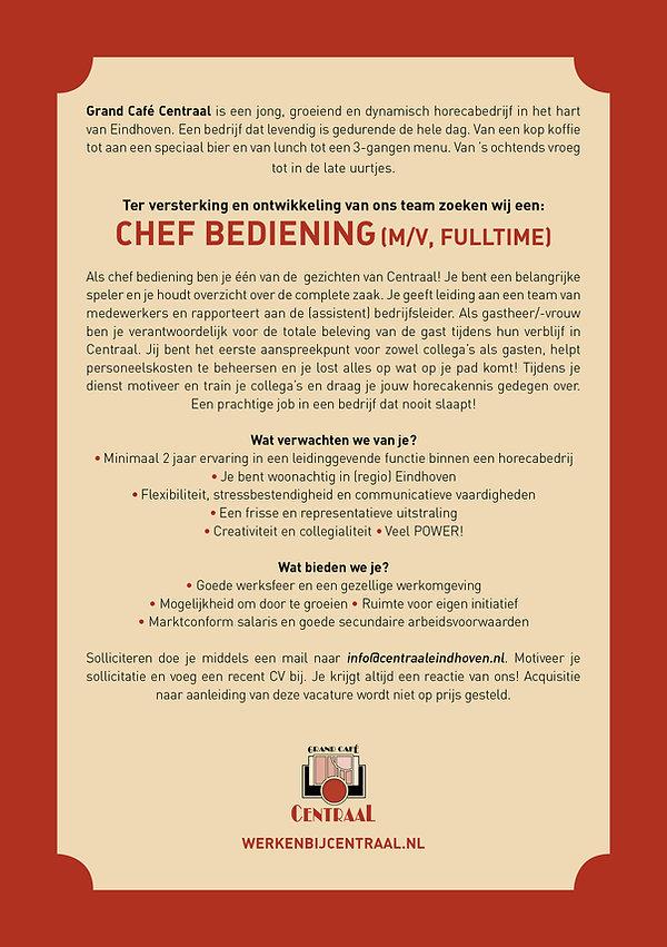 Chef bediening 1.jpg