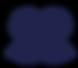 Sebas-beeldmerk.20190211124245.png