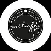 HANDGEBONDEN MET LIEFDE.png