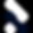 BEELDMERK-RPT_LICHTBLAUW-AG-S.2019020716