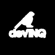 DEVINQ.png