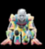 bg-Robot03.png