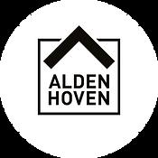ALDENHOVEN.png