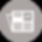 ICONS WEBSITE-KRANTEN.png