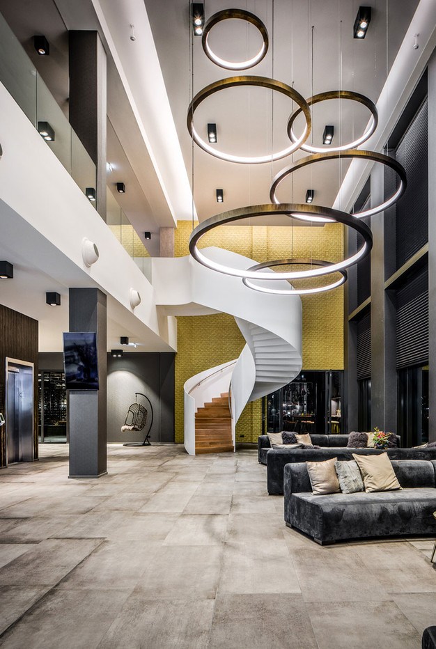 Hotel Nijmegen-Lent