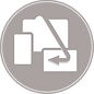 WEBSITE-RESPONSIVE_reclamebureau-den-bos