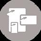 DESIGN-HUISSTIJL_reclamebureau-den-bosch