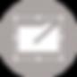 ICONS WEBSITE-WEBDESIGN.png