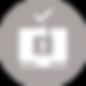 ICONS WEBSITE-SSL.png