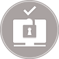ICONS WEBSITE-SSL.png